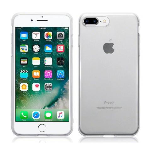 Ремонт смартфона Apple IPhone 7 Plus