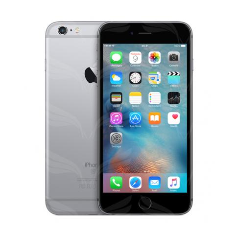 Ремонт смартфона Apple IPhone 6s Plus