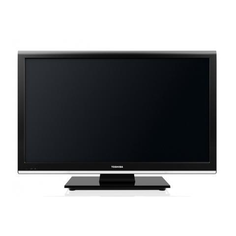 Ремонт телевизора Toshiba 19EL933RB