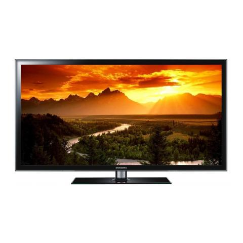 Ремонт телевизора Samsung UE32D5000