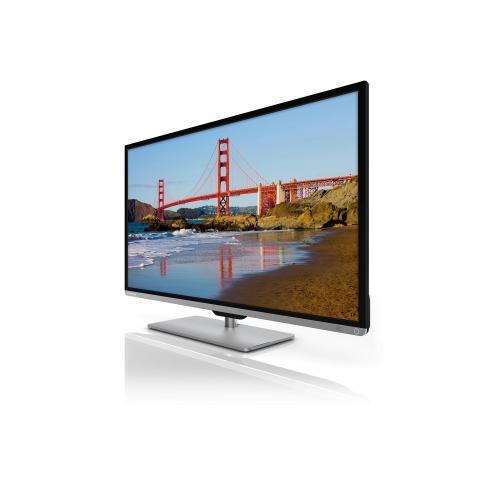 Ремонт телевизора Toshiba 40L7363RK