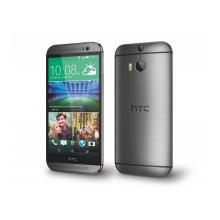 Ремонт смартфона HTC One M8