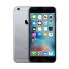 Ремонт смартфона Apple IPhone 6 Plus