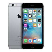 Ремонт смартфона Apple IPhone 6