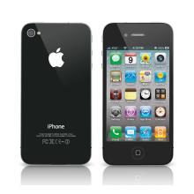 Ремонт смартфона Apple IPhone 4s