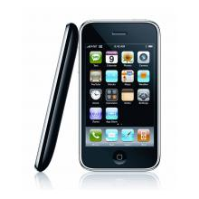 Ремонт смартфона Apple IPhone 3G