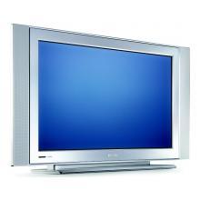 Ремонт телевизора Philips 42PF5320-10