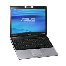 Проблемы с материнской платой и чипами на ноутбуке Asus M51