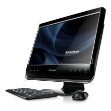 Ремонт моноблок Lenovo  IdeaCentre C205
