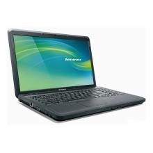 Замена экрана на ноутбуке Lenovo G555