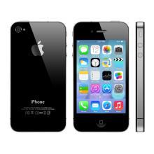Ремонт телефона Apple IPhone 4