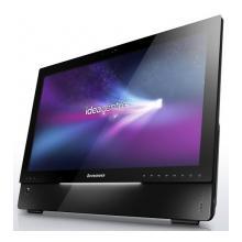 Не загружается моноблок Lenovo IdeaCentre A700